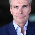 Harald Schwaiger